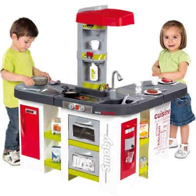 Spielküchen für Kinder günstig online kaufen | myToys