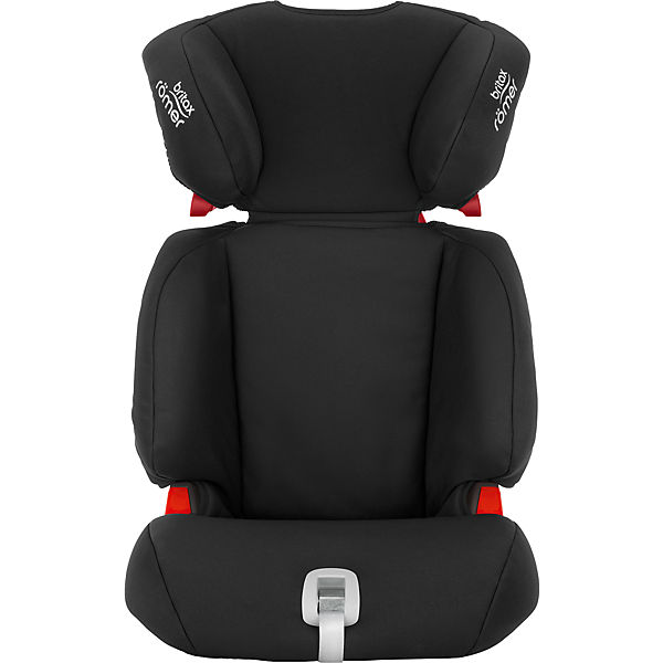 auto kindersitz discovery sl cosmos black 2016 britax. Black Bedroom Furniture Sets. Home Design Ideas
