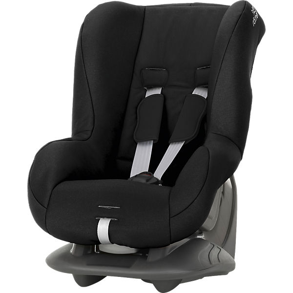 auto kindersitz eclipse cosmos black 2018 britax r mer mytoys. Black Bedroom Furniture Sets. Home Design Ideas