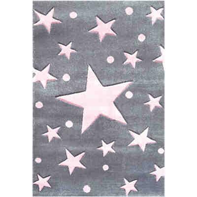 Teppiche in rosa online kaufen | myToys