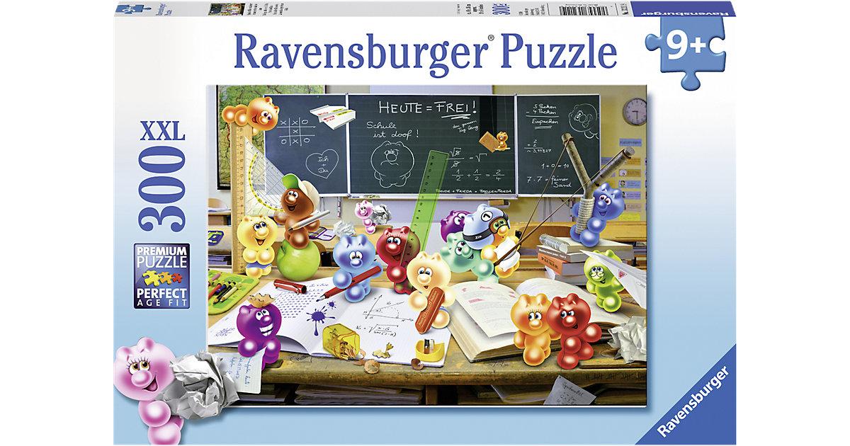 Puzzle 300 Teile Gelini: Spaß im Klassenzimmer