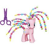 Пони с разными прическами, My little Pony, B3603/B5417