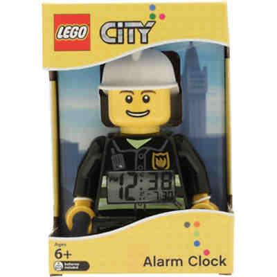Lego kinderzimmer wohnen g nstig kaufen mytoys - Lego kinderzimmer ...