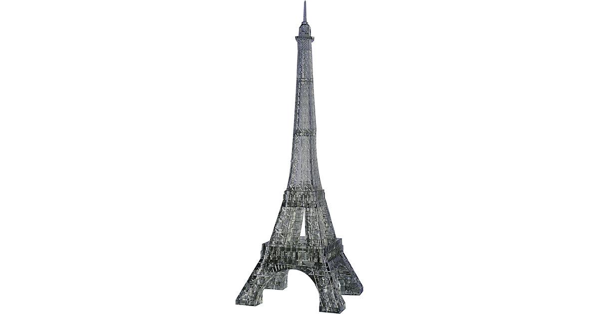 Crystal Puzzle Eiffelturm