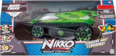 NIKKO RC Fahrzeug VelociTrax