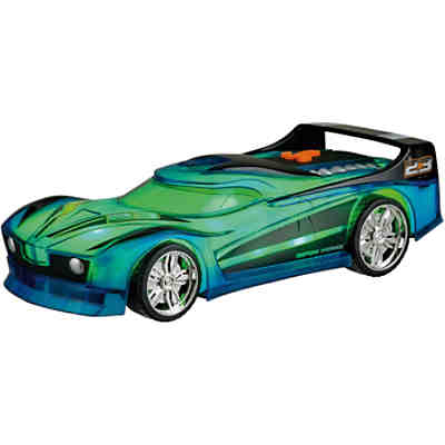 ferngesteuerte autos hot wheels g nstig kaufen mytoys. Black Bedroom Furniture Sets. Home Design Ideas