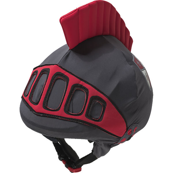 Barts Kinder KNIGHTY Helm-Cover