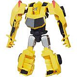 """Трансформеры Transformers """"Роботы под прикрытием"""" Легион: Бамблби"""