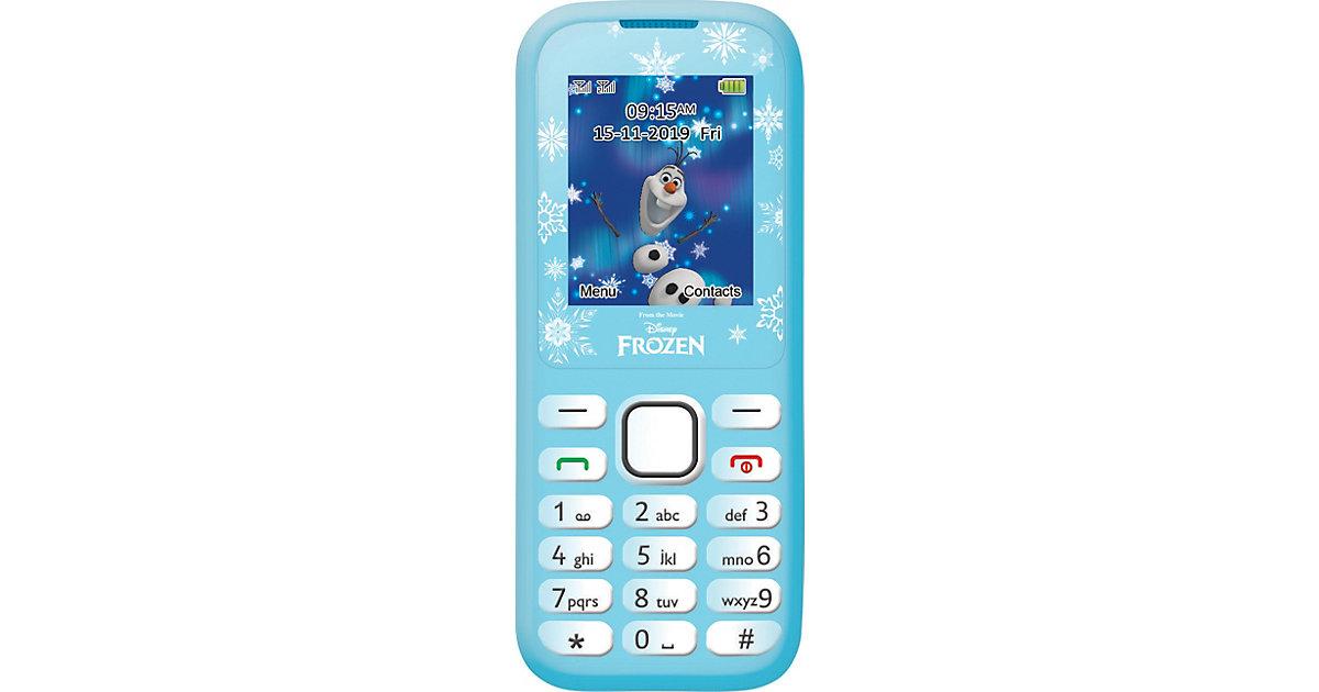 Die Eiskönigin Handy