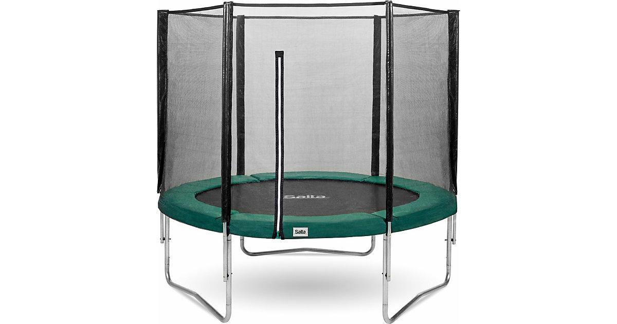 trampoline randabdeckung 305 preisvergleich die besten angebote online kaufen. Black Bedroom Furniture Sets. Home Design Ideas