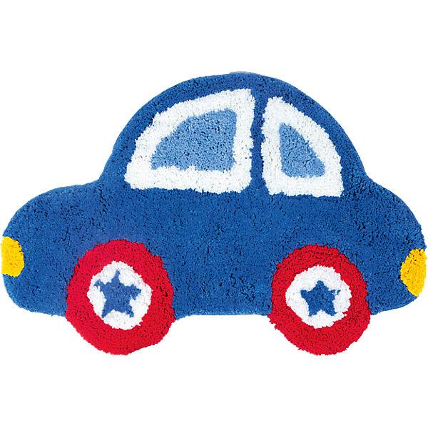 Kleiner teppich  Kleiner Teppich Auto BabyGlück, Baby-Glück | myToys
