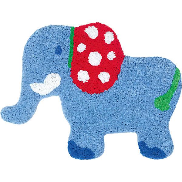 Kinderteppich elefant  Kleiner Teppich Elefant BabyGlück, Baby-Glück | myToys