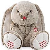 Мягкая игрушка Заяц большой песочный, коллекция Руж, Kaloo