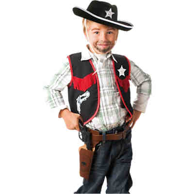 cowboy indianerparty einladungen deko spiele und rezepte mytoys mytoys. Black Bedroom Furniture Sets. Home Design Ideas
