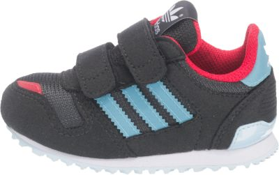 ADIDAS ORIGINALS ZX 700 Sneakers Pink Planet Sports