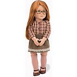 "Кукла ""Эйприл"", 46 см, Our Generation Dolls"