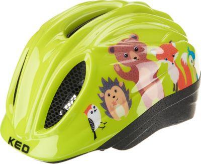 Helme & Protektoren Fahrradhelm einstellbar disney prinzessin kind Radsport