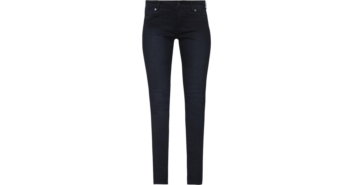 Q/S · Jeans Catie Slim Gr. 34/L30 Damen Kinder