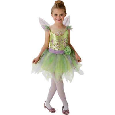 begrenzter Preis riesige Auswahl an gut Disney Kostüme für Kinder - Disney Kinderkostüme online ...