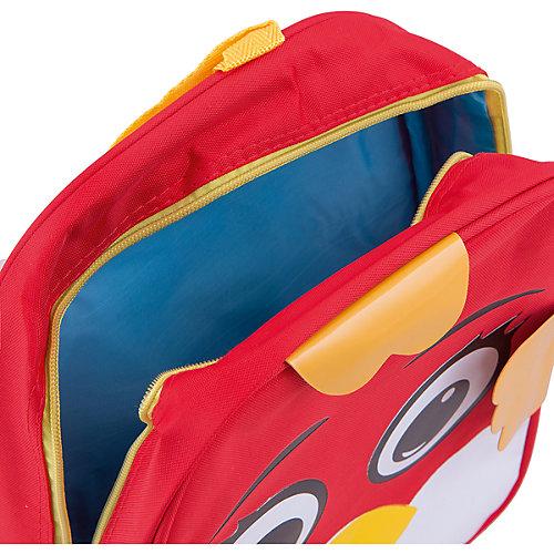 Рюкзак от Schreiber