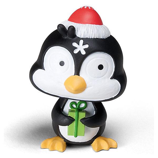 Weihnachtslieder Gratis Hören.Tonies 30 Lieblings Kinderlieder Weihnachtslieder Tonies