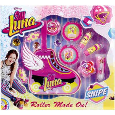 Disney Soy Luna Fanartikel Online Kaufen Mytoys