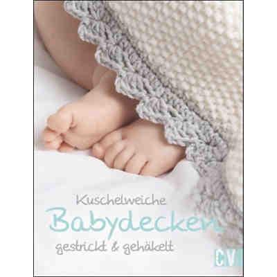 Babydecken online kaufen | myToys