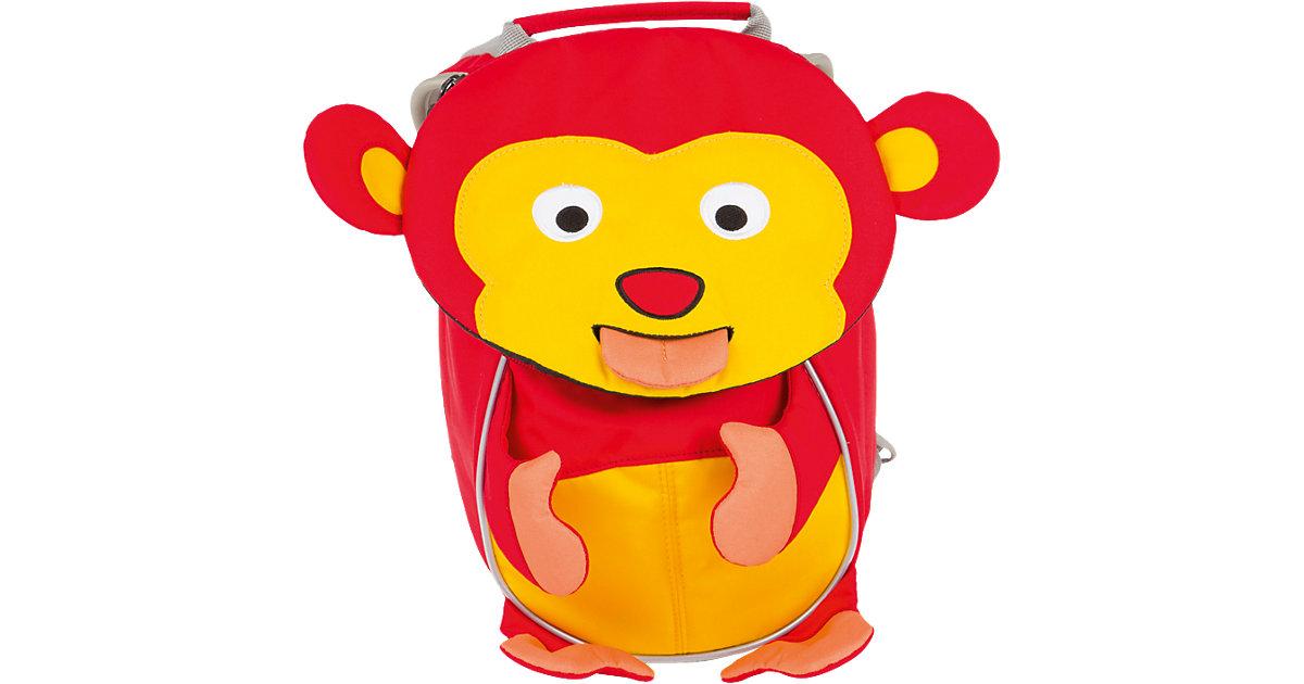 Kinderrucksack Affenzahn Kleine Freunde Albert Affe