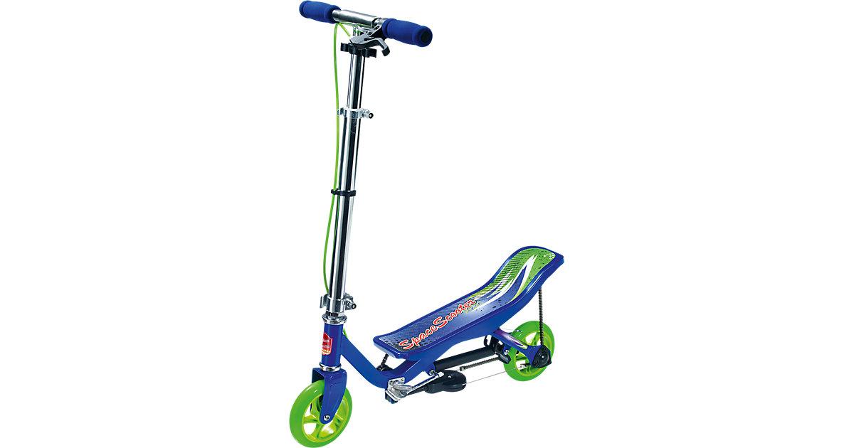 Junior Space Scooter · Junior Space Scooter X 360
