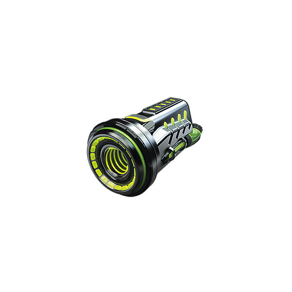 Anki OVERDRIVE Supertruck, Freewheel