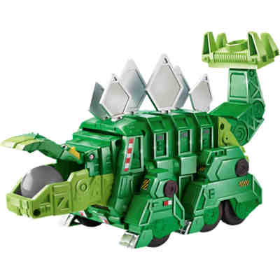 Dinotrux Hero Sounds Recyco
