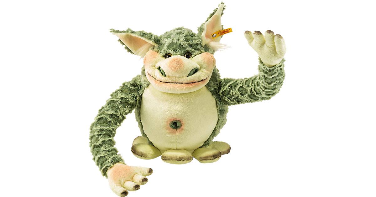 Steiff · Steiff Edric Monster, 26 cm