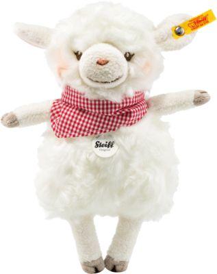Happy Farm Schaf Mini Lambaloo, 18 cm