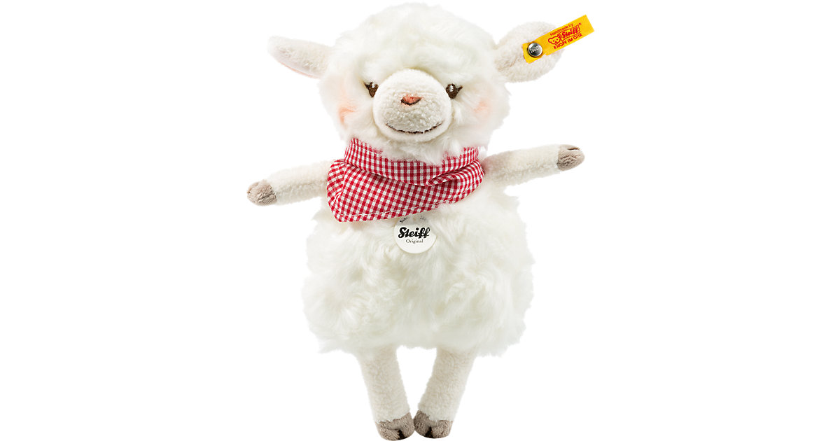 Happy Farm Schaf Mini Lambaloo, 18 cm