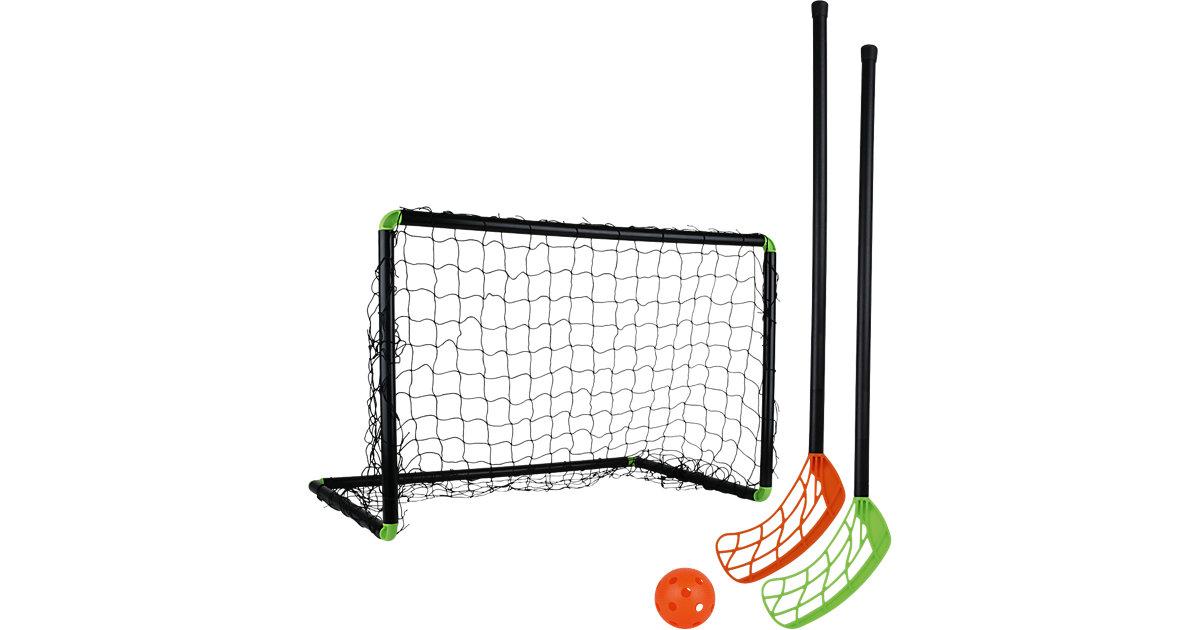 STIGA · Floorball Set Player