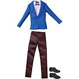 Одежда для Кена, Barbie