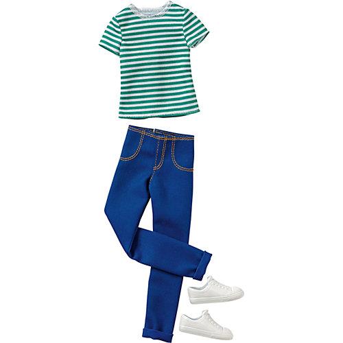 Одежда для Кена, Barbie от Mattel