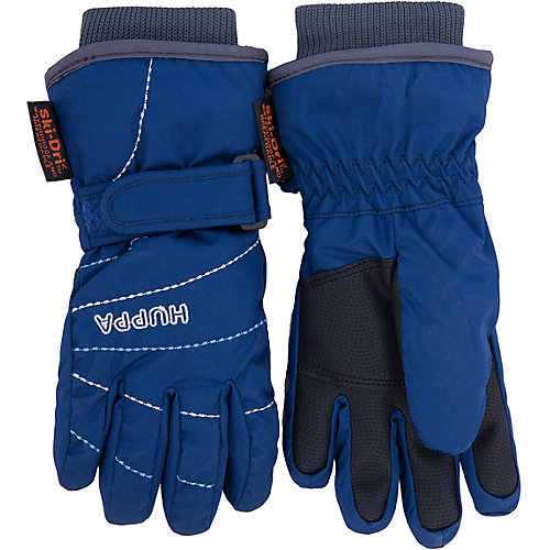 Перчатки    Huppa - синий от Huppa