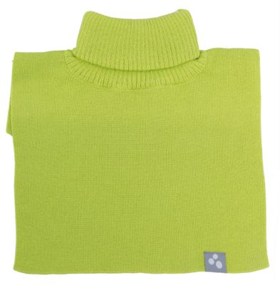 Манишка Huppa Cora - зеленый
