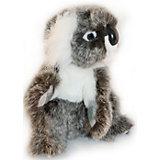 """Мягкая игрушка Hansa """"Экзотические животные"""" Коала, 21 см"""