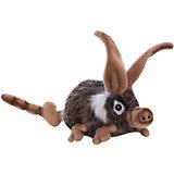 Мягкая игрушка Hansa Лесной Тролль, 15 см
