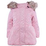 Демисезонная куртка Sweet Berry
