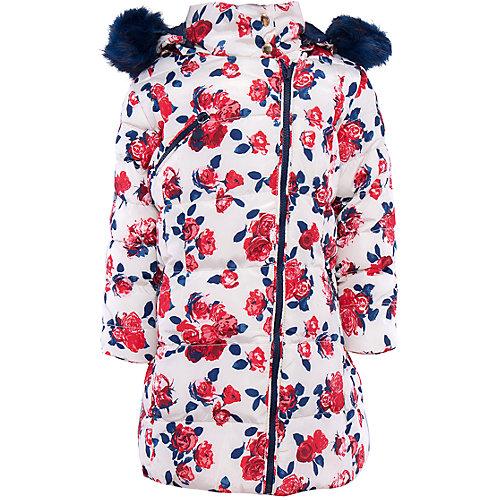 Пальто Sweet Berry - бежевый от Sweet Berry