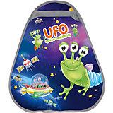 Ледянка UFO