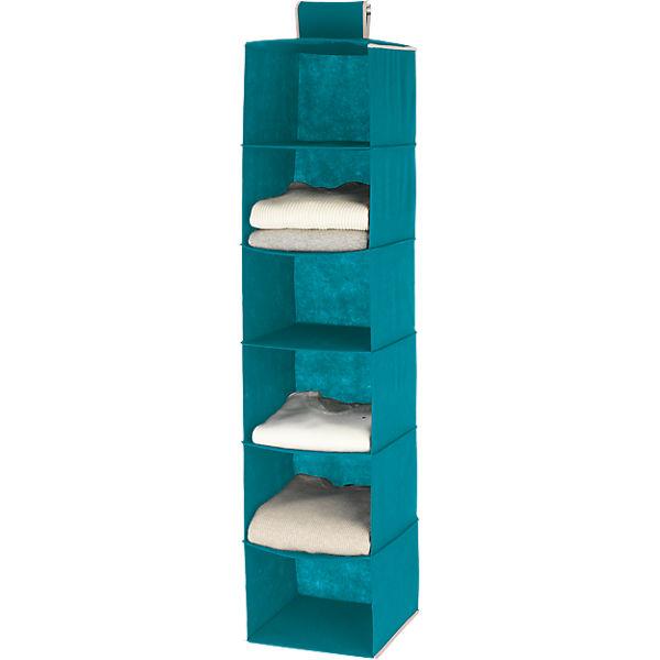 stoff h ngeregal breeze wenko mytoys. Black Bedroom Furniture Sets. Home Design Ideas