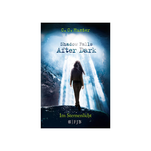 Shadow Falls: After Dark: Im Sternenlicht