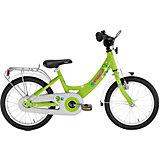 Двухколесный велосипед Puky ZL 16-1 Alu 4225