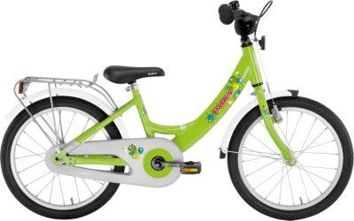 Sport Puky ST 12 Alu Stützräder für Kinder Fahrrad Z2 ZL12