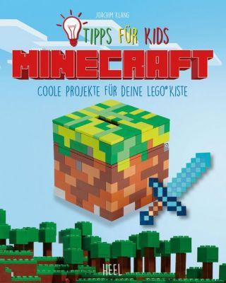 Minecraft Spielen Deutsch Minecraft Spiele Kindergeburtstag Bild - Minecraft spiele geburtstag