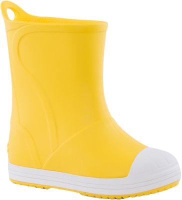 Резиновые сапоги CROCS Kids' Bump It Rain Boot